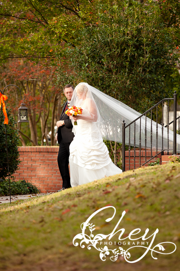 victoria belle mansion_hogansville wedding photographer_0020