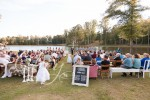cheyphotography_ragan_phillips_wedding-32