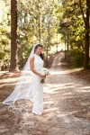 cheyphotography_ragan_phillips_wedding-6