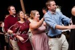 cheyphotography_ragan_phillips_wedding-73