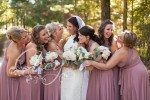 cheyphotography_ragan_phillips_wedding-8
