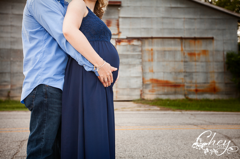CheyPhotography_maternity_Hall002